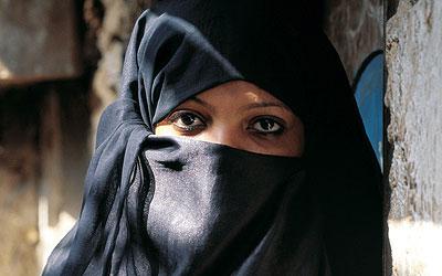 arab-muslim-woman