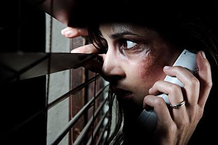 156166-425x282-phone